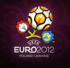 EURO 2012: Nie zainwestowaliśmy wiele w piłkę i rozrywkę, lecz w rozwój kraju