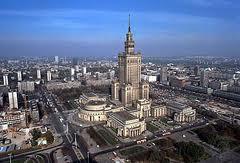 I prezzi della case a Varsavia