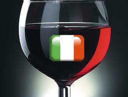 Un nuovo orizzonte per i vini italiani