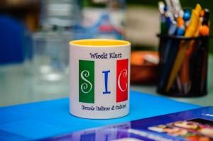 Nauczanie włoskiego w Polsce. Porady dotyczące wyboru nauczyciela i problemy językowe
