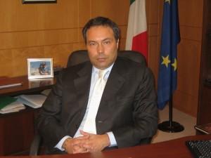 Alessandro De Pedys nuovo Ambasciatore italiano in Polonia