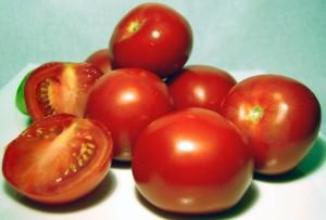 Sos pomidorowy, eliksir zdrowia