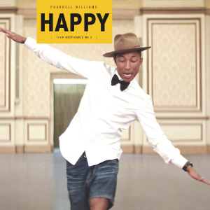 Pharrell Williams a Varsavia?