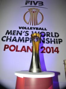 Volley: la Polonia usa il Mondiale come un passaporto per il turismo