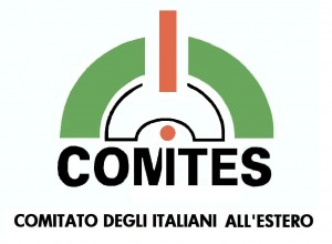 Elezioni per il rinnovo dei Comitati degli Italiani all'Estero