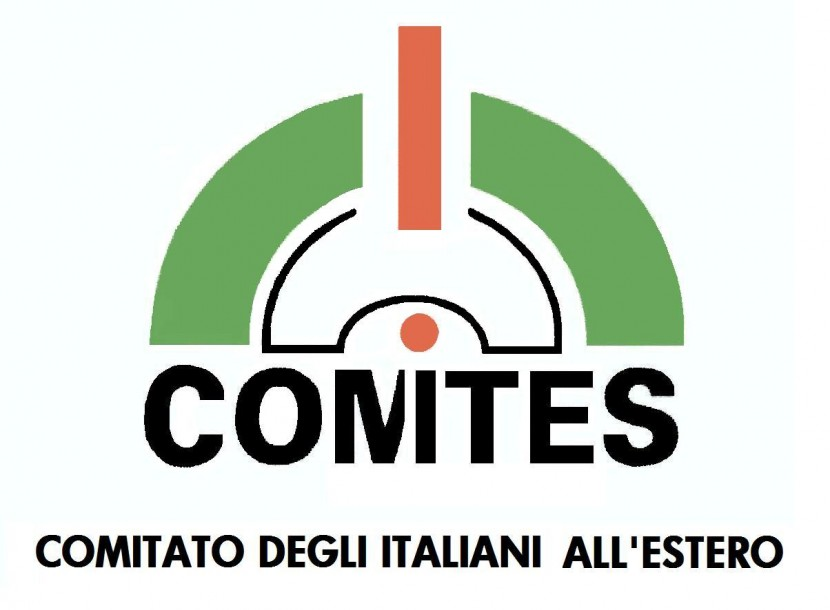 Rinvio elezioni Comites