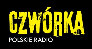 Oggi 14:45 Radiowa Czwórka, caporedattore di GI parla la petizione contro il grande canale