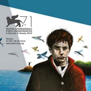 Pronti… via! Iniziata la 71^ mostra del Cinema di Venezia, in arrivo Al Pacino, Naomi Watts, Willem Dafoe