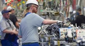 Toyota: un milione di propulsori prodotti in Polonia