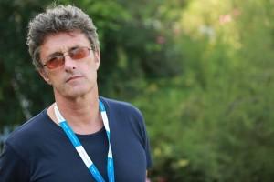 """Wenecja 71.: wygrywa szwedzki film Roya Anderssona. Na lagunie także Paweł Pawlikowski z """"Idą"""""""
