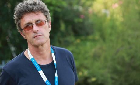 """Venezia 71: vince il film svedese di Roy Andersson. In laguna anche Paweł Pawlikowski con """"Ida"""""""