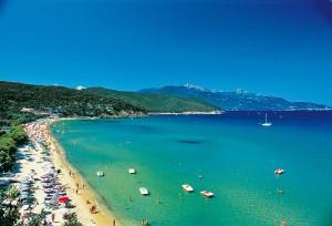 Ruggieri - Wyspa Elba (3)