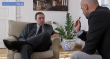 Intervista S.E. Alessandro De Pedys (parte 1)