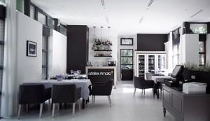 amaro_ristorante_540_2