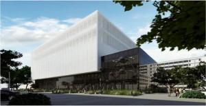 Polonia, nanotecnologie, biotecnologie e bioenergia: nuovo laboratorio high-tech entro il 2015