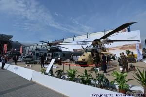 Airbus Helicopters demonstruje w Polsce możliwości swoich helikopterów i rozszerza współpracę z podmiotami lokalnymi.