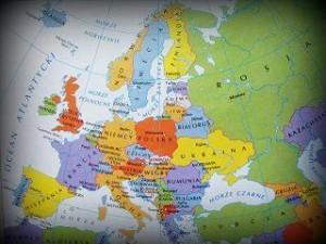 Warunki geopolityczne Polski, Włoch i Turcji