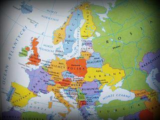 Warunki Geopolityczne Polski Wloch I Turcji
