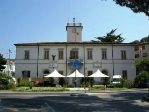 Gemellaggio di Massarosa (Italia) con Luzna (Polonia)