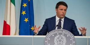 """Approvato il decreto """"Sblocca Italia"""". Le misure per il Made in Italy"""