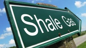 Gas di scisto, altre aziende abbandonano la ricerca