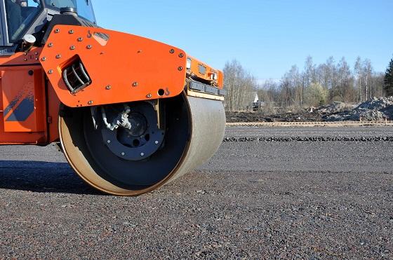 Lanciata la gara d'appalto per la costruzione del tratto dell'autostrada S3 in Bassa Slesia