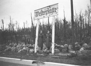 Celebrazioni per il 75° anniversario dell'inizio della Seconda Guerra mondiale