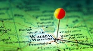 Polonia: come evitare la trappola del reddito medio