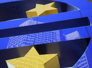 Eurostat, bene commercio in Germania e Polonia ad agosto