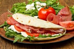 Almanacco dei miti gastronomici (con sorprese)