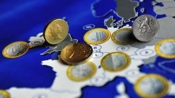 Il 76% dei polacchi contrari all'entrata nell'euro