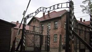 Maxi donazione del Vaticano per Auschwitz