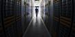 Polonia: due arresti per spionaggio a favore di 'potenza straniera'
