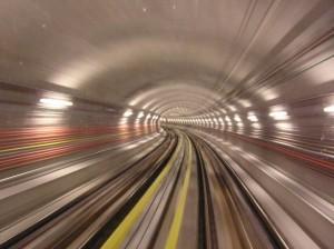 Varsavia: seconda linea della metro aperta al pubblico il 14 dicembre