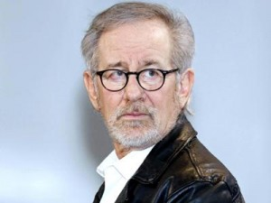 Spielberg gira in Polonia 'St. James Place'