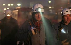 La Polonia ristruttura miniere, operazione da mezzo miliardo