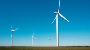 Polonia: Erg acquisito progetto eolico da 14 MW