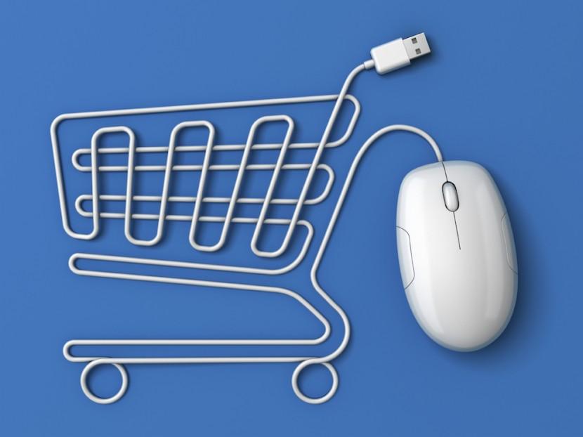 Polonia: l'e-commerce vive lo sviluppo più dinamico in tutta l'Unione Europea