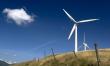 Erg Renew prosegue crescita in mercato eolico polacco