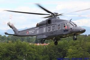 Finmeccanica perde gara elicotteri in Polonia, e vince Sikorsky…?