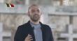 VIDEO Roberto Saviano parla del 2 Corpo Polacco