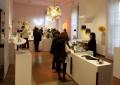 European Glass Experience w Muzeum Szkła z Murano