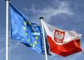 Fondi strutturali Ue - rafforzare cooperazione tra Italia e Polonia