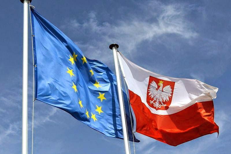 Fondi strutturali Ue – rafforzare cooperazione tra Italia e Polonia