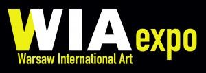 WIA expo logo