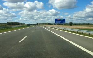 Astaldi: nuovo contratto stradale in Polonia per 242 milioni