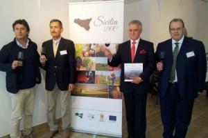 Continua il progetto Siciliain: aziende marsalesi e petrosilene in Polonia per stringere accordi commerciali