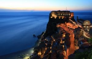 Le meraviglie della Calabria