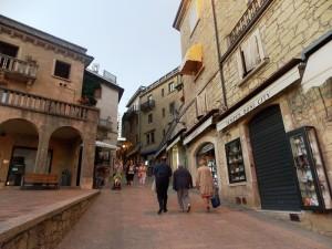 Staśkiewicz - San Marino (19)