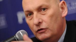 Tomasz Orłowski nuovo Ambasciatore della Repubblica di Polonia in Italia